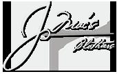 JMac's Clothiers