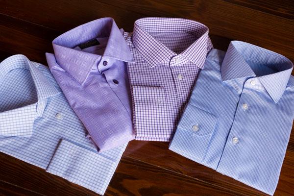 custom-shirts